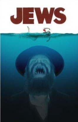 jews-jaws-poster