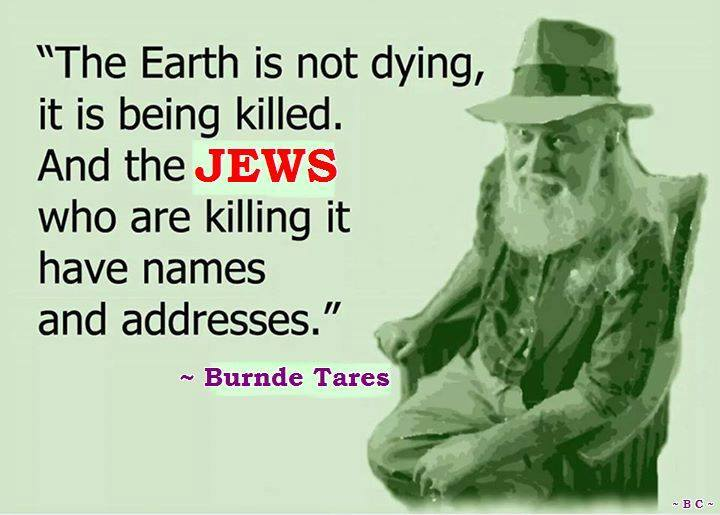 jews-killing-earth-have-names-and-addresses