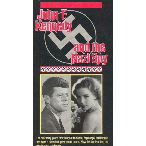 jfk-Arvad-nazi-spy-book
