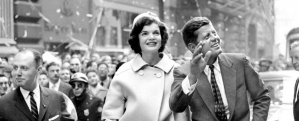 jfk-jackie-chicago-1960