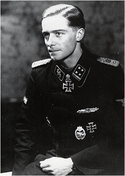 jochen-peiper-b-and-w-ss-uniform