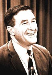 john-chafee-governor-1962-64
