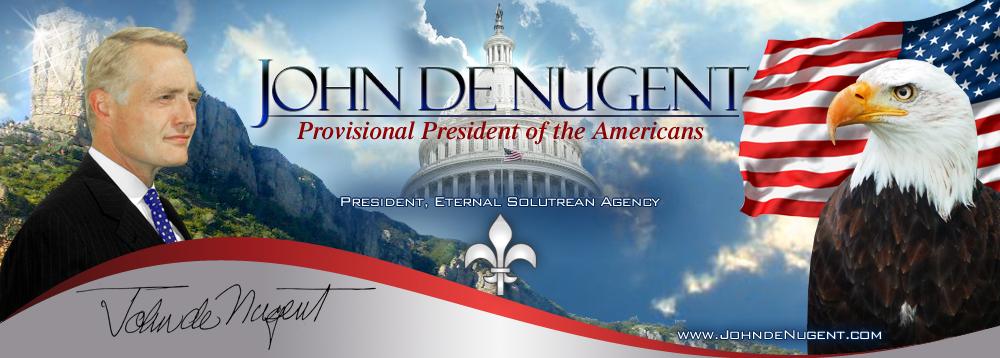 john-de-nugent-banner-presidential07
