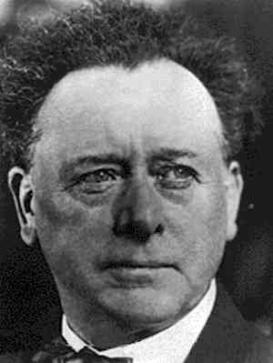 josef-willem-mengelberg-conductor-pro-ns