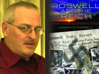 joseph-farrell-roswell-reich