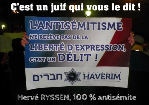 judaisme-delit-ryssen