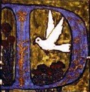 jung-red-book-white-dove