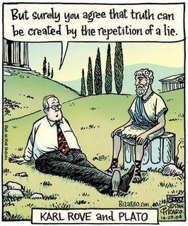 karl-rove-plato-truth-via-repeating-lie