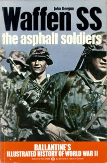 keegan-asphalt-soldiers-w-ss