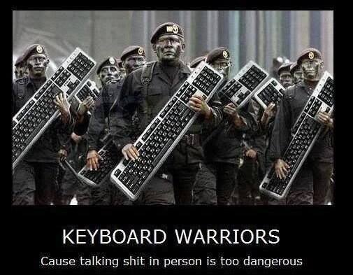 keyboard-warriors-trolls