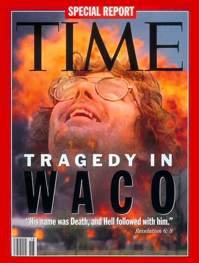 koresh-waco-time-magazine