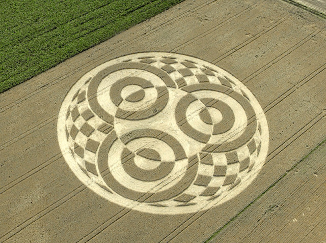 crop circle-raisting-ammersee-24.07.14