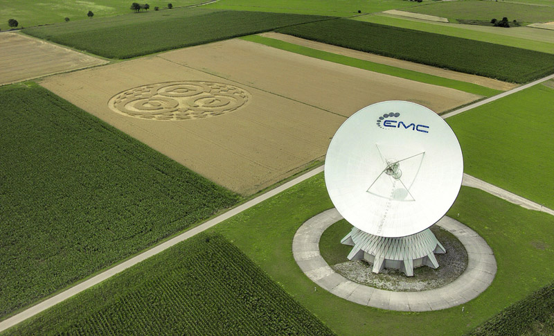 crop circle-raisting-ammersee-satellite-system-7.24.14
