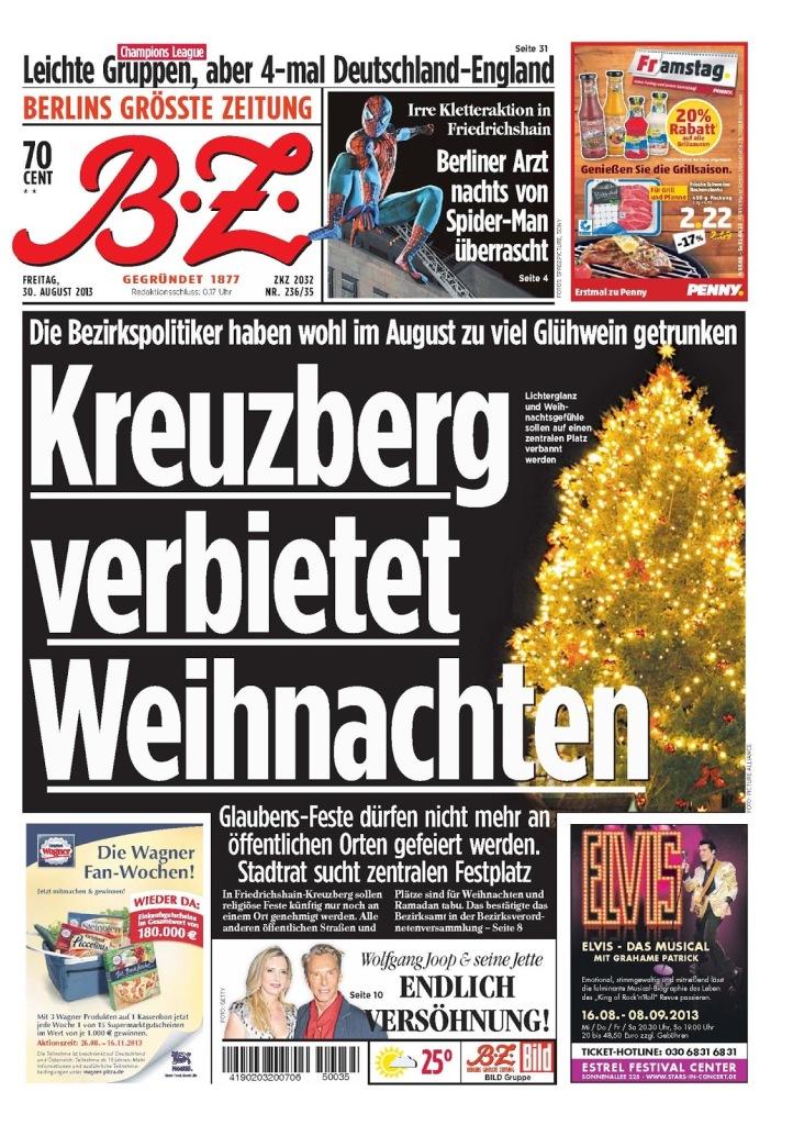 kreuzberg-berlin-verbietet-weihnachten