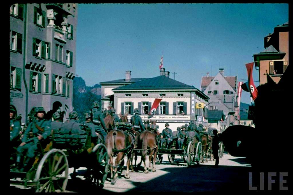kufstein-dt-einmarsch-1938