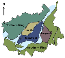 laval-montreal-quebec