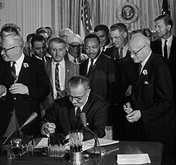 lbj-signs-1964-civil-rights-act