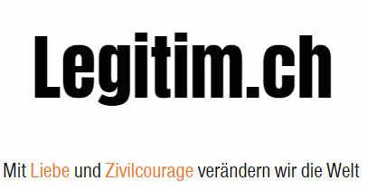 Legitim.ch