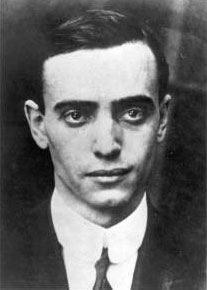 leo-frank-1915