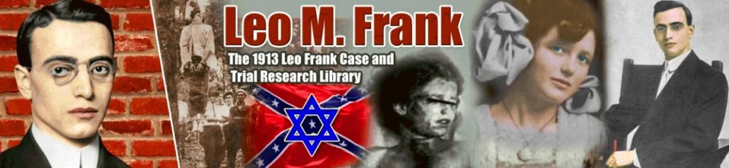 leo-frank-banner-best