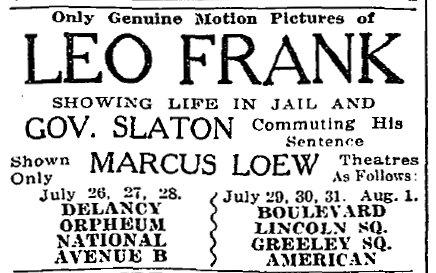 leo-frank-movie-newsreel-june-26-1915-nyt-classified