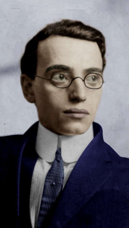 leo-frank-picture-colorized-1