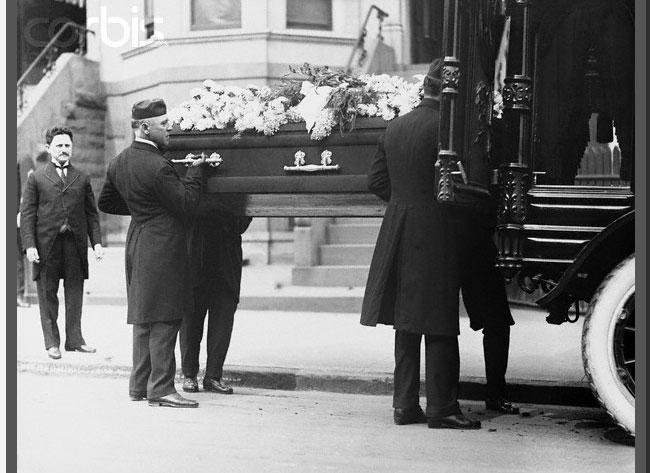 leo-max-frank-coffin