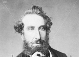 lord-lytton-robert-bulwer-lytton-poet-and-diplomat-as-viceroy-of-india