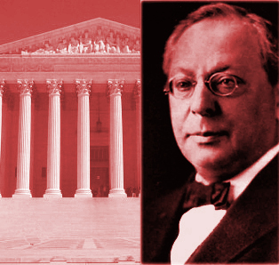 louis-marshall-supreme-court