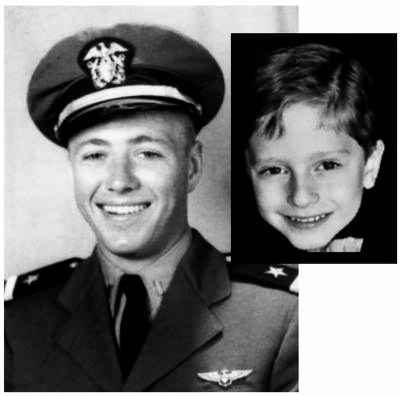 lt-huston-navy-portrait-young-james-leininger