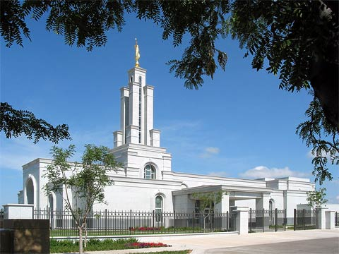 lubbock-mormon-temple