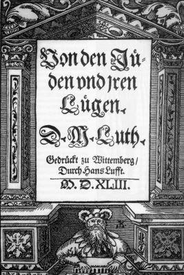 luther_von-den-juden-und-ihren-luegen
