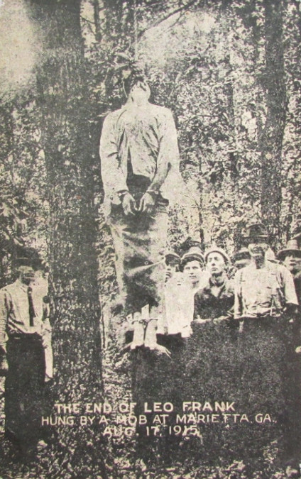 lynching-leo-frank-inscription