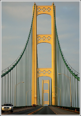 mackinac-bridge-TOWER