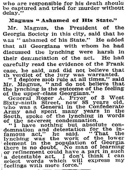 magnus-pryor-denounce-common-georgians