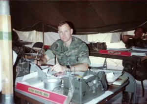 major-william-fox-marines-nicaragua-300x211
