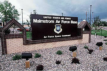 malmstrom-afb-front-gate-sign