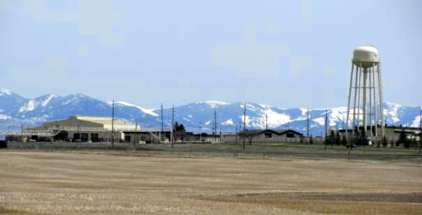 malmstrom-afb-montana-with-mountains