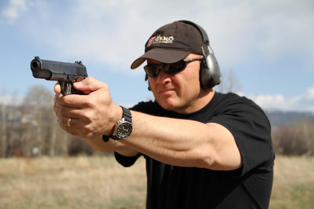 man-firing-45-cal-pistol