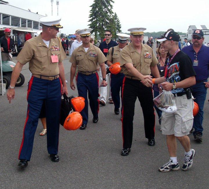 marine-officers-three-star-general-greet-joe-miller