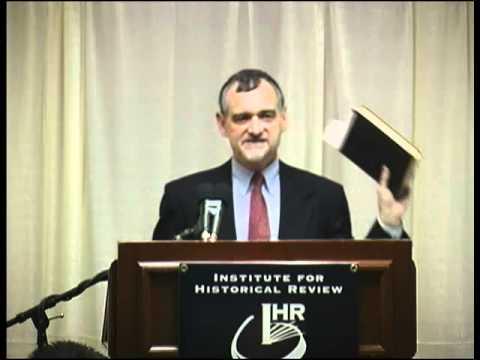 mark-weber-ihr-podium-waving-book