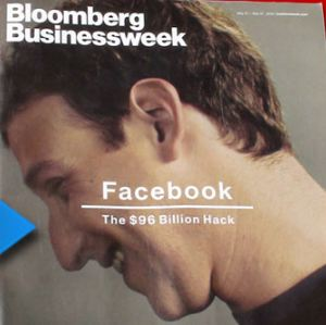 mark-zuckerberg.side-nose(1)
