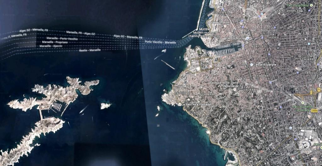 marseilles-aerial-photo