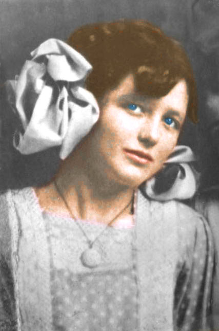 mary-phagan-colorized-