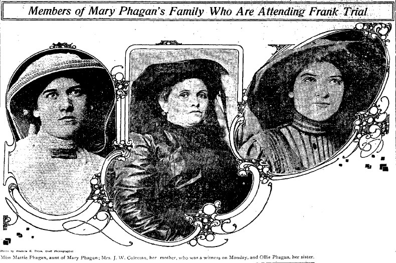 mary-phagan-family-in-attendance-leo-frank-trial