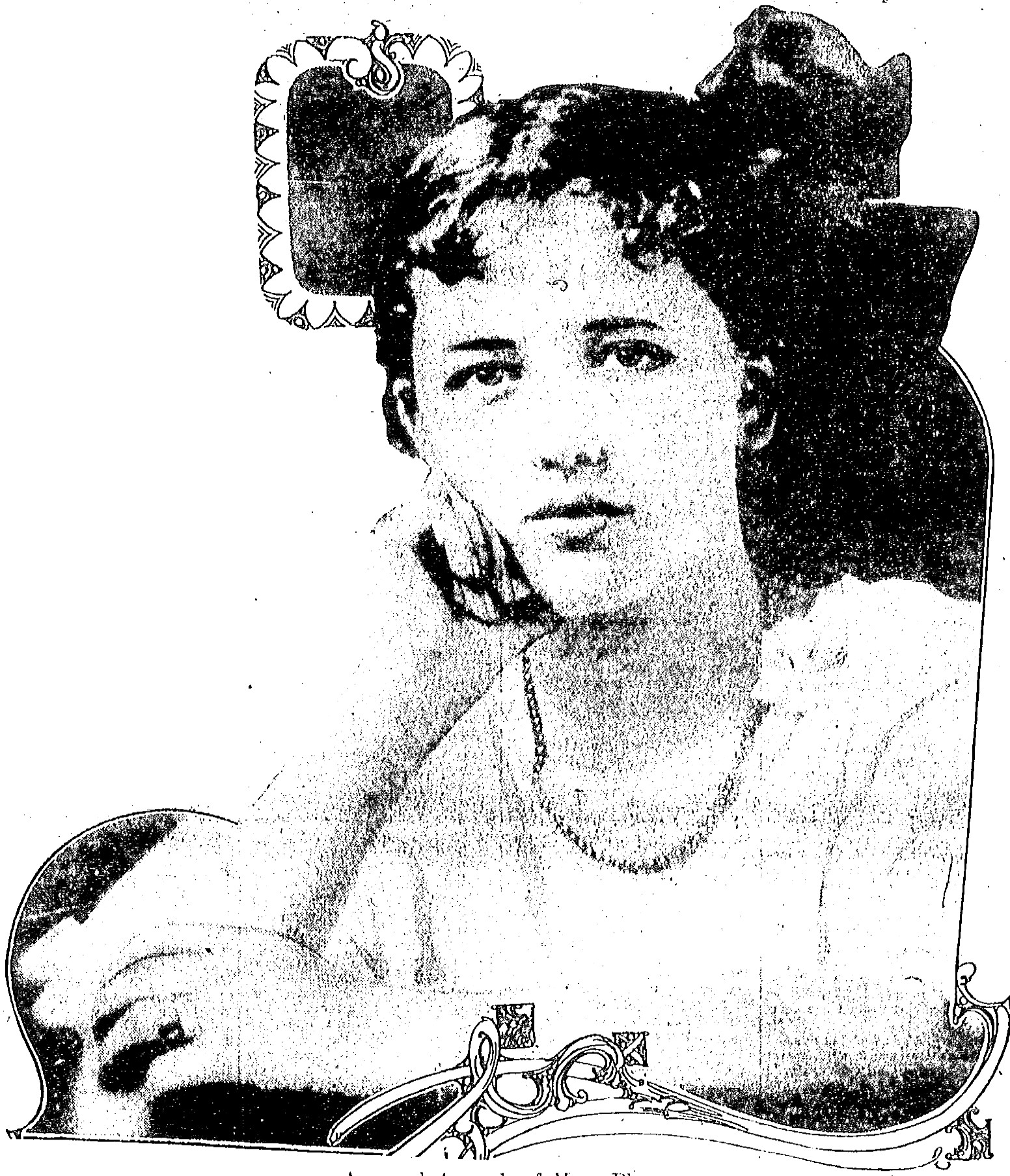 mary-phagan-published-april-30-1913