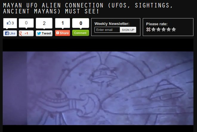 mayan-ufo-s-earth-atmosphere-comet