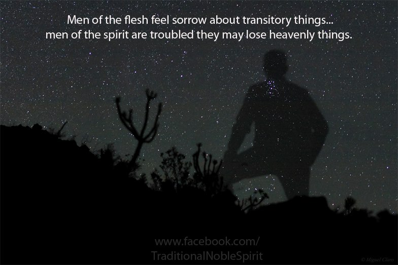 men-of-flesh-transitory-men-of-spirit