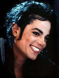 michael-jackson-nose-profile