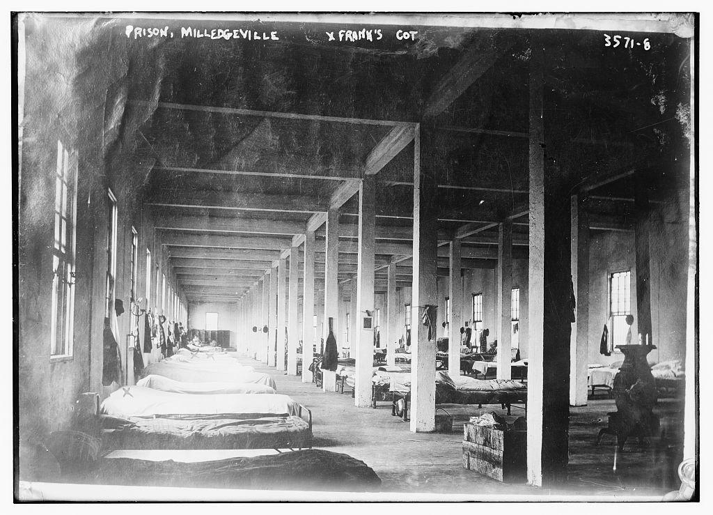 milledgeville-georgia-x-marks-leo-frank-cot